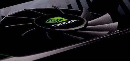 Posibles especificaciones de la Nvidia GeForce GTX 660