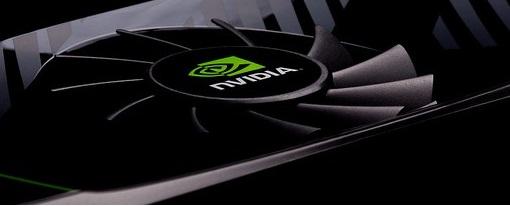 Más información de la GeForce GTX 680