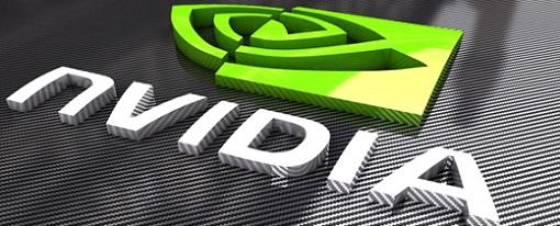 Rumor: GeForce GTX 680 un 20% más rápida que la Radeon HD 7970
