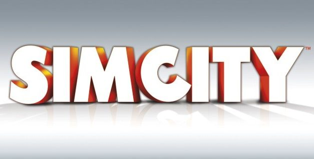¡Regresa Sim City!