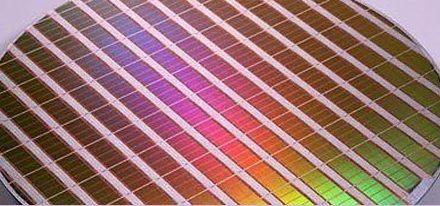 Nvidia podría estar buscando otros fabricantes para sus chips de 28nm