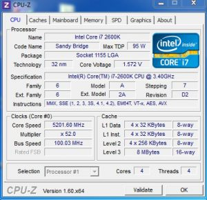 Dell 1gb Ddr1 Pc3200 A0388042 furthermore File Dell Inspiron as well Dell Dimension 5150 Diagram additionally Your  puter additionally Dell Inspiron. on dell dimension 3000 memory specifications
