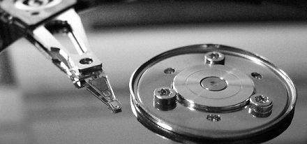 La industria de los discos duros podría recuperarse a mediados del 2012