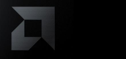 AMD acusa a ex empleados de pasarle información a Nvidia