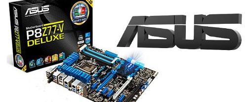 Asus rompe 5 récords mundiales con un Core i7-3770K y sus placas P8Z77-V Deluxe &  Maximus V GENE