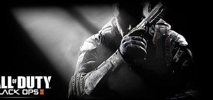 Call of Duty: Black Ops 2 contará con el mismo motor gráfico