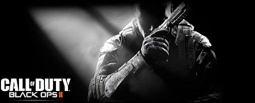 Tráiler «Surprise» de Call of Duty: Black Ops 2