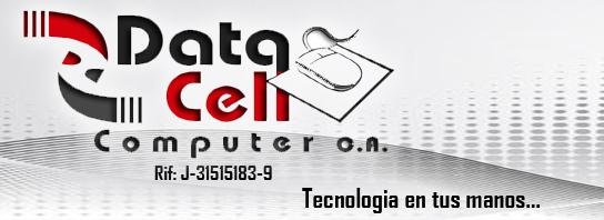 Datacell Computer en Barquisimeto