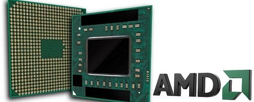 AMD lanza oficialmente la segunda generación de sus APUs serie A (Trinity)