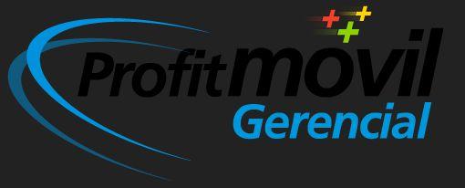 Hecho en Venezuela: Softech Profitmóvil Gerencial