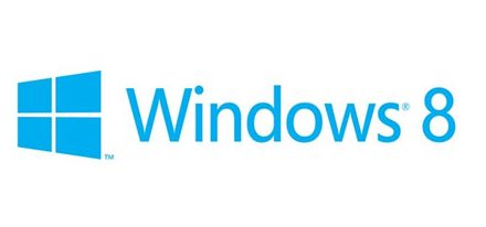 Windows 8: ¿Demasiado rápido?