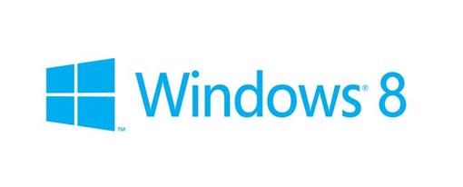 Windows 8: ¿Demasiado rápido?
