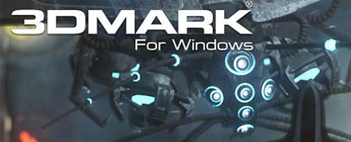 Nuevo tráiler de 3DMark muestra interesantes gráficos DirectX 11