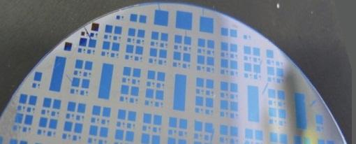 Unidades SSD híbridas NAND + ReRAM