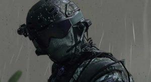 Call of Duty Black Ops II - COD