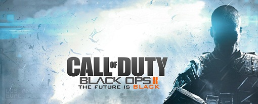 Tráiler 'Behind the scenes' de Call of Duty: Black Ops II