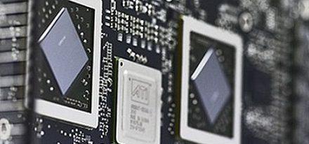 AMD aplaza el lanzamiento de la Radeon HD 7990 hasta finales de agosto