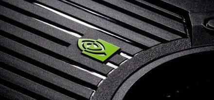 Las Nvidia GeForce GTX 660 & GTX 650 podrían llegar el 12 de este mes