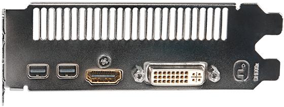 Gigabyte GV-HD770-OC Rev 2.0-2