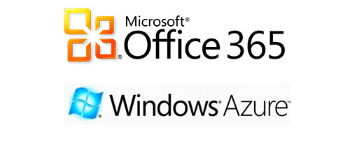 Lanzamiento Office 365 y Windows Azure