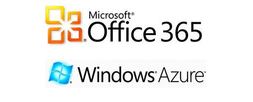 Lanzamiento Office 365 y Windows Azure