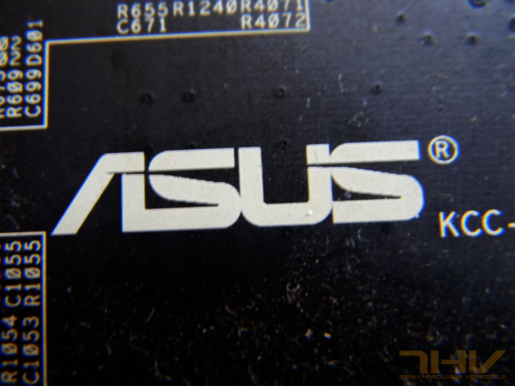 Review: ASUS HD 7770 DirectCU
