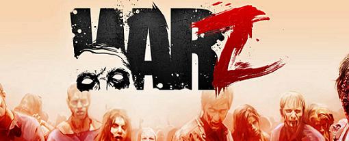 Anunciado 'The War Z' un nuevo MMO de zombies