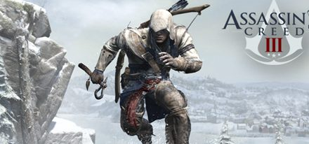 [Trailer] Assassin's Creed III Recorrido en la Ciudad de Boston