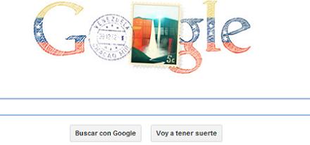 Google rinde homenaje a los 201 años de la declaración Independencia de la República Bolivariana de Venezuela