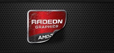 AMD reduce los precios de sus tarjetas de video de gama alta