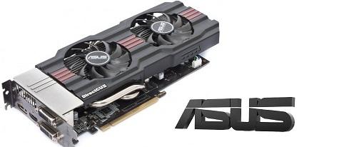 Imágenes de la GeForce GTX 660 DirectCU II de  Asus