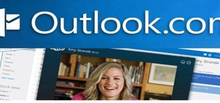 Adiós Hotmail, Bienvenido Outlook.com (+Tutorial)