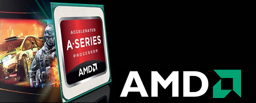 Ya disponibles varios previews de las APUs 'Trinity' de AMD