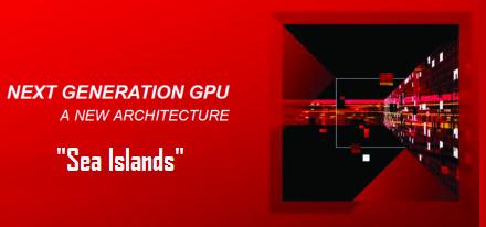 Filtradas las posibles especificaciones de las AMD Radeon HD 8870 y HD 8850