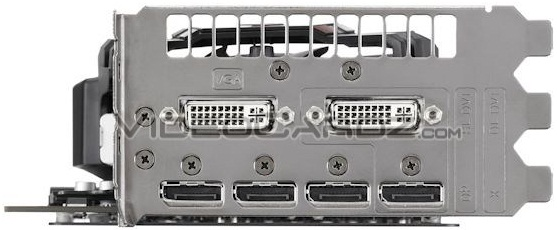 Asus Radeon HD 7970 Matrix Platinum - GHz Edition
