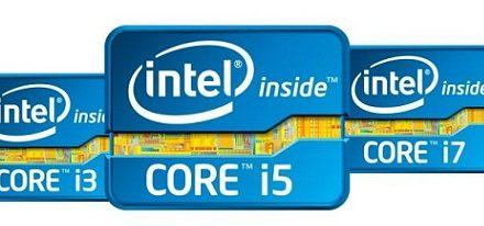 Intel planea retirar varios de sus procesadores de 32 nm