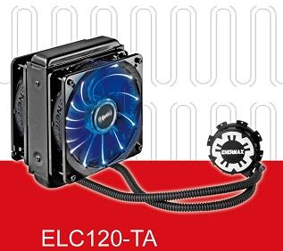 Enermax ELC120-TA