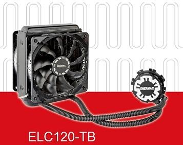 Enermax ELC120-TB