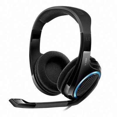Gaming Headset U 320 de Sennheiser