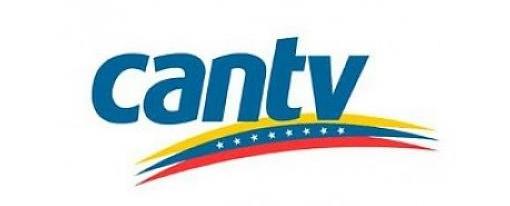 Cantv aumenta la velocidad mínima de ABA