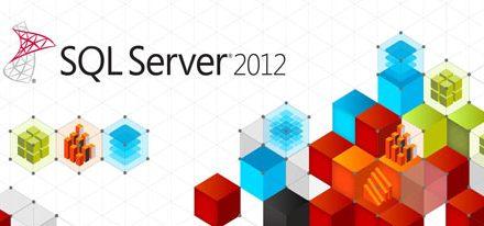Entrevista: Microsoft SQL Server 2012