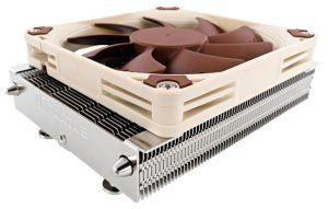 CPU Cooler NH-L9a de Noctua