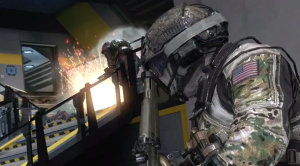 Call of Duty Black Ops 2 - Launch Trailer