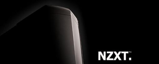 La nueva generación de chasis Phantom de NZXT llegarán en 13 días