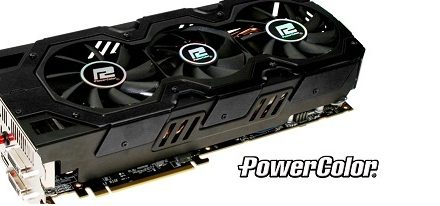 Anunciada la tarjeta de video Radeon HD 7990 de PowerColor
