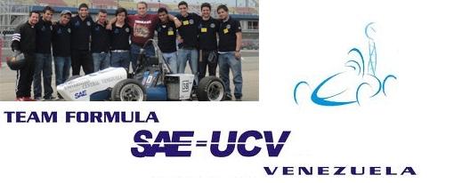 Conociendo al equipo de Formula SAE – UCV