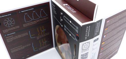 Review: Ventilador Noctua NF-F12 PWM