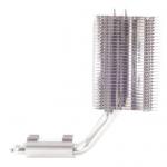 CPU Cooler NT01-PRO de SilverStone