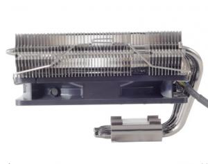 CPU Cooler NT06-PRO de SilverStone