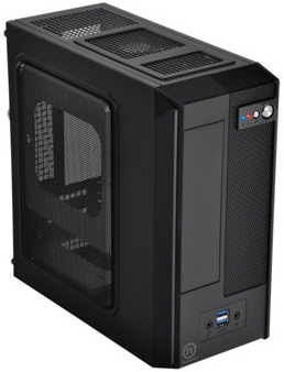 Case SD101 de Thermaltake